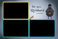 Reinhard2