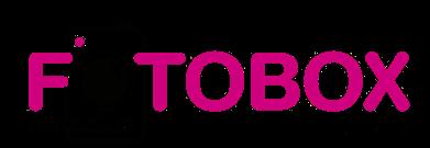 Logo von Guido Henning