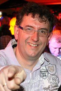 Guido Henning